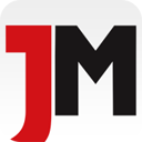 junkmail.co.za favicon