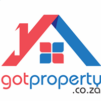 GotProperty