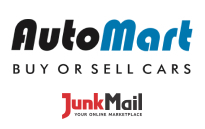 Find Land Rover Sandton 's adverts listed on Junk Mail
