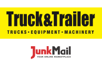 Find Randvaal Trekkers and Implements's adverts listed on Junk Mail